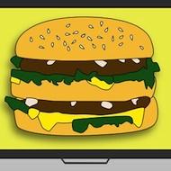 The Big Mac Index for Designers