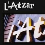 restaurant-atzar-blog-redesign