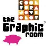 graphic-room-cooltura-jove