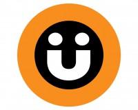 pingui-logo-rgb2