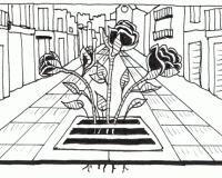 comic-cover