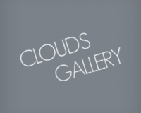 Clouds Gallery